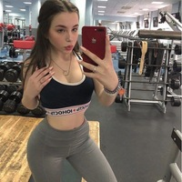 Варвара Ямпольская-Арасова