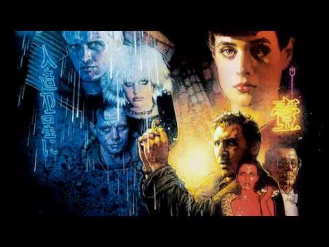 Blade Runner: Final Cut [HDzeta Special Edition Silver Label]