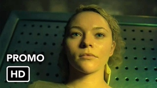 """Motherland: Fort Salem 2x07 Promo """"Irrevocable"""" (HD) Witches in Military drama series"""