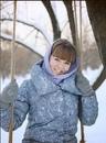 Екатерина Котельникова фотография #27