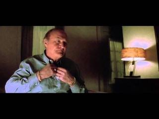 Lost Highway (1997) Песня Рамштайн в фильме