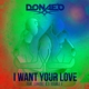 Donae'o feat. Lumidee - I Want Your Love