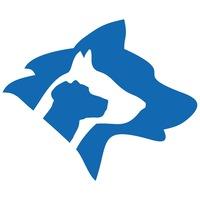"""Логотип """"ЖИВАЯ СИЛА"""" Корм для собак. Самара"""