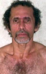 Маньяку, который кормил соседей пирожками с мясом убитых девушек, дали 71 год. Бразильский каннибал Хорхе Бельтрао Негромонте да Сильвейра воплотил в реальность страшную легенду о Суини Тодде.