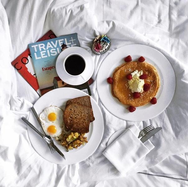 пальце красивые завтраки картинки фотографии для инстаграмма света