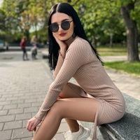 Олеся Депутатова