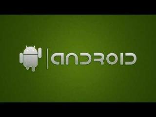 История Android -- операционная система, которая не увидела свет