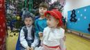 Фотоальбом Ольги Красновой