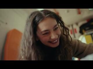 Женя Куликов - Льется дождь