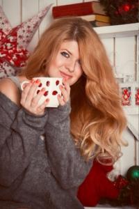 Наталья Шитикова фотография #1