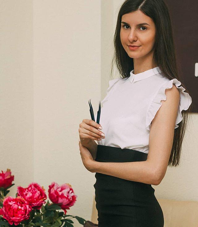 фото из альбома Flora Mahmudova №10