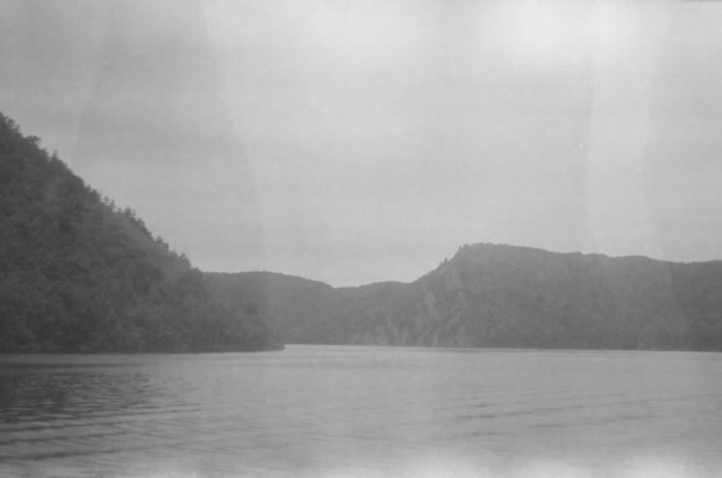 Палиндром, изображение №6