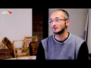 Æрмадз I Илаты Марат