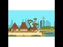 реклама недвижимость операторнедвижимости перспектива перспектива24 @ frprПодписывайтесь на нашу группу! Архивная пу