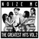 Noize MC - Пиздёжь