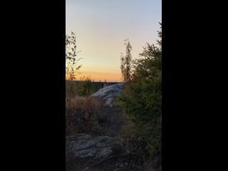 Видео от Ирина Масленникова