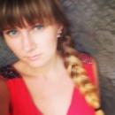 Персональный фотоальбом Елены Бахмаченко