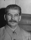 Персональный фотоальбом Евгения Дрозника