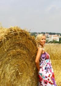 Катя Орлова фото №17