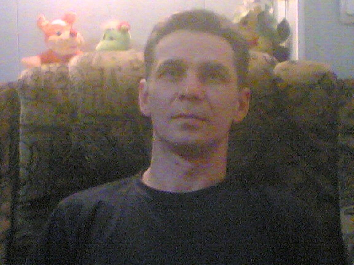 Алексей, 53, Izhevsk