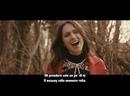 Lodovica Comello - Il cielo non mi basta - Sanremo 2017 subtitles