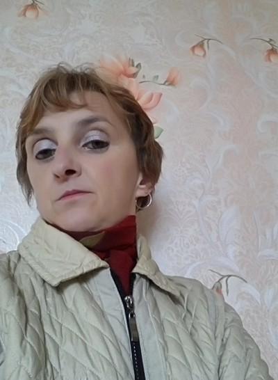 Удалённая работа краснодар удаленная работа по вэд в москве