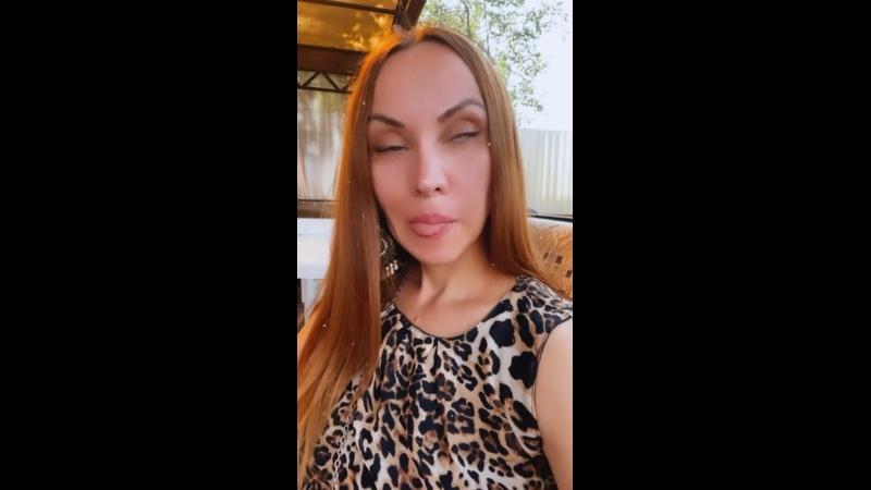 Видео от Ольги Москаленко