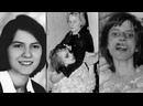 Шесть демонов Эмили Роуз 2005 🎬 720p