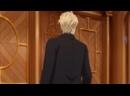 Патриотизм Мориарти 1 сезон все серии