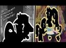 Третий МЛПишный Марафон S1-S9.5 My Little Pony 5 season 15-16