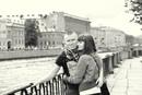 Личный фотоальбом Димы Ахтанаева