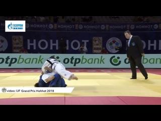 Видео от Елены Вакушиной