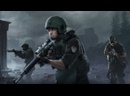 новинка игра пиар ютуб онлайн канал смотреть фильм видео новости кино сериал 2021 игры обзор прохождение геймплей релиз трейлер