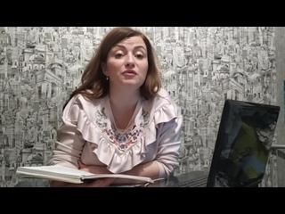 Библионочь_гаврилов-ямцы в годы  войны