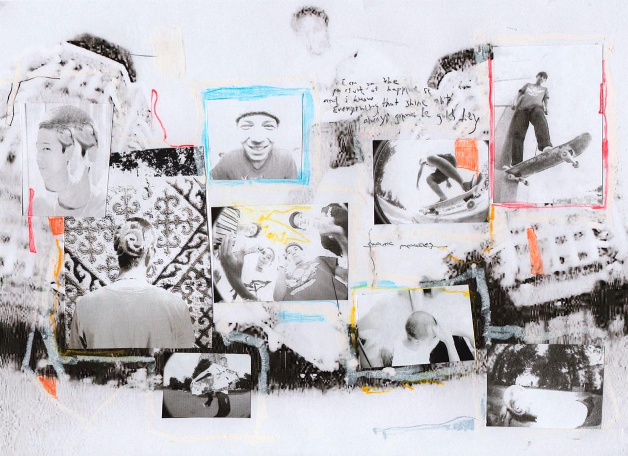 фото из альбома Айсултана Сеитова №5