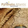 Pyrenalis Atlantic S.L.