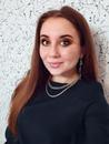 Ангелина Момот