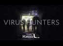 Охотники за вирусами 2020, США документальный avo смотреть фильм/кино/трейлер онлайн КиноСпайс HD