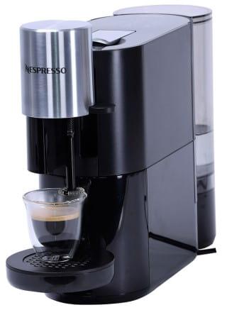 Krups Nespresso XN890810 Atelier