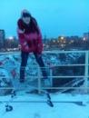 Фотоальбом Катерины Барановой