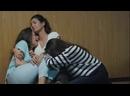 Видео от Точикфилм Филмхои Точики