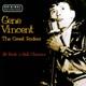 Gene Vincent & His Blue Caps - Cruisin'