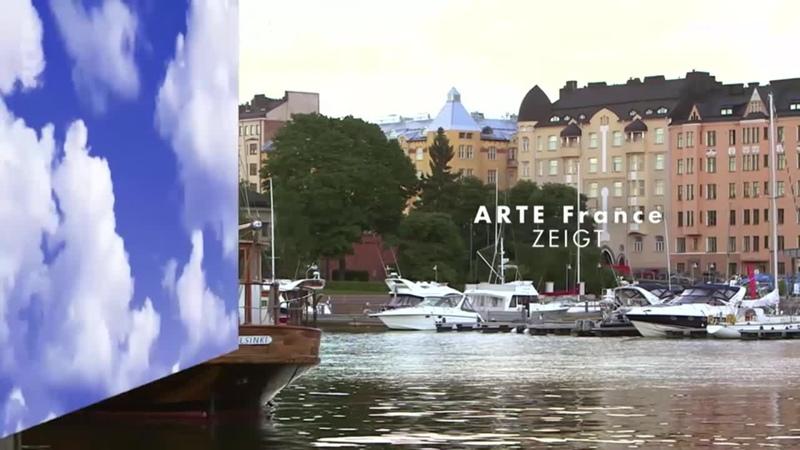 Invitation au voyage - Les Moomins de Tove Jansson - Pays basque - Grèce - San Pietro_Arte_2021_01_13_16_32