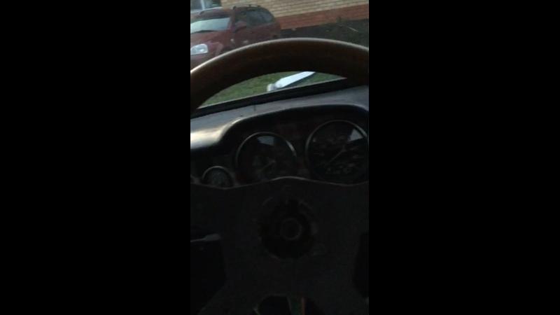 Видео от Николая Березникова