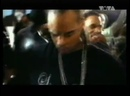 The Notorious B.I.G. feat. Diddy, Nelly, Jagged Edge and Avery Storm - Nasty Girl VIVA Germany
