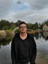 Личный фотоальбом Данилы Нестерова