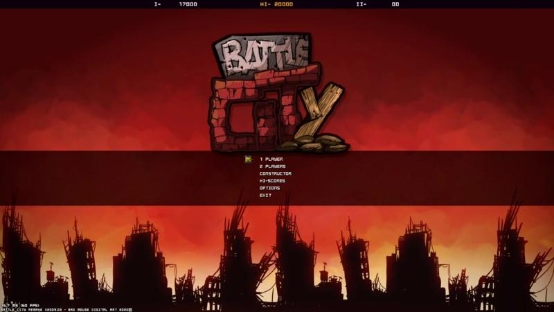 Poke Pika Project Battle City Remake PC Беглый взгляд