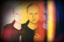 Личный фотоальбом Евгения Фамильцева