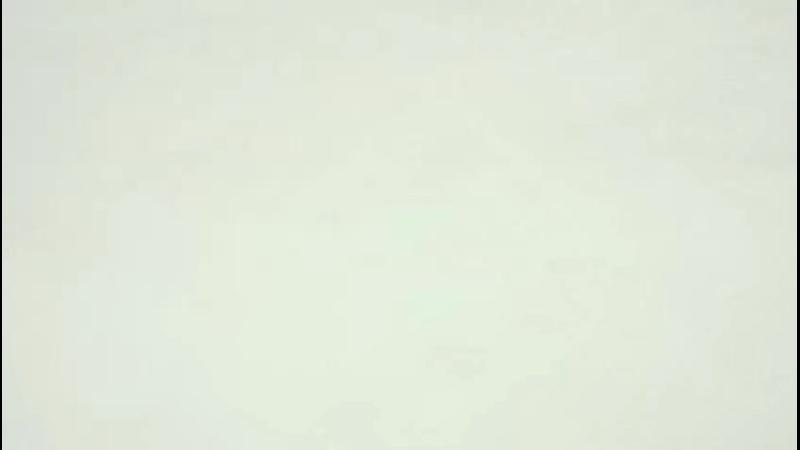 Видео от Ночная Лига Женского Хоккея