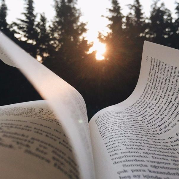 Евгений пантелеев тайный дневник мужчины читать онлайн